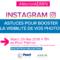 atelieradmin instagram